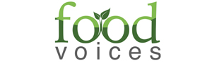 Food Voices