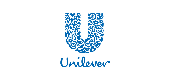 Unilever intends to build a global foods innovation centre in Wageningen, The Netherlands.