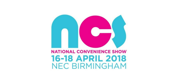 Growth On The Agenda As National Convenience Show Returns.