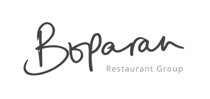 Exciting Investment Opportunities In Asia As Boparan Group Seeks International Franchise Partners.