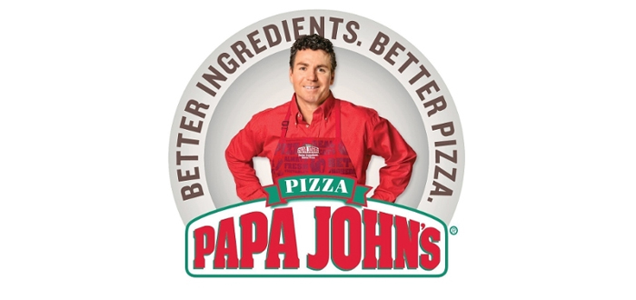 Papa John's Promises A Sizzling Summer With New BBQ Range.