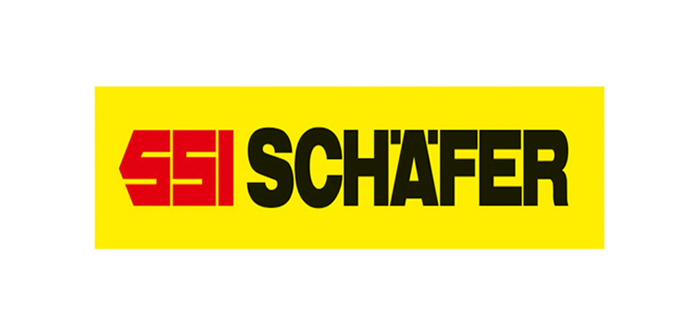 Incas Becomes Part Of The SSI SCHAEFER Group.