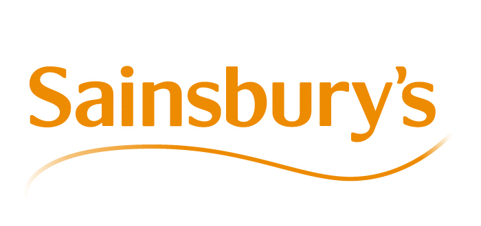 Sainsbury's Appoints Martin Scicluna As Next Chairman.