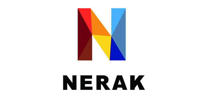 Nerak To Showcase Its Vertical Elevation Solutions At Two Key Exhibitions This Autumn.