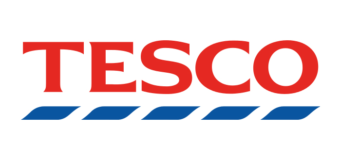 Jamie Oliver Joins Tesco To Help Make Healthier Eating A Little Easier.