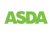 Asda Achieves Shrink Visibility With Innovative Offering From Tyco Retail Solutions.