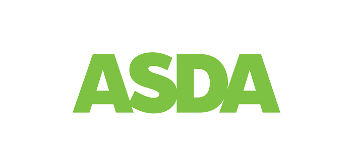 Asda Achieves Shrink Visibility With Innovative Offering From Tyco