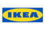 IKEA's Sales Of Vegan Hotdogs Reach Nearly One Million In Two Months.