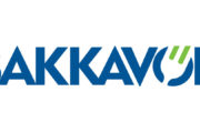 Bakkavor Opens Two Us Factories As Part Of Its Strategic Growth Plans.