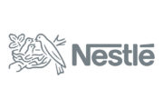 Nestlé And Sime Darby Plantation Launch Worker Helpline To Tackle Human And Labour Rights Issues In Palm Oil Supply Chain.
