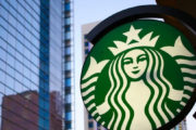 Starbucks Evolves Structure In EMEA To Accelerate Long-Term Strategic Growth.