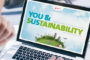 Report Highlights The Sustainable Benefits Of Veolia's £1.5 Billion Investment In The UK Circular Economy.