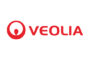 Veolia's Response To The Chancellor's Budget Yesterday - In Particular To The Proposed Tax On Plastics Packaging.