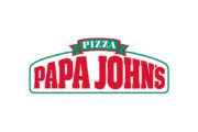 Papa John's Launches New Mobile App.