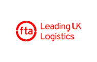Logistics Sector Makes Headway On Road To Zero – Consistently Reducing Emissions And Fuel Costs.