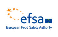 Contaminants Update: First Of Two Opinions On PFAS In Food.