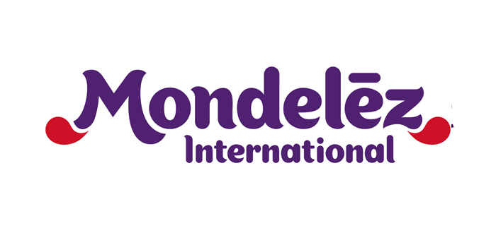 Arla Foods To Acquire Kraft-Branded Cheese Business In Middle East And Africa From Mondelēz International.