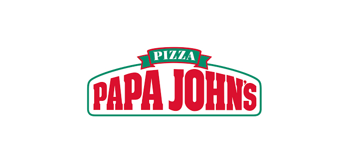 Papa John's Franchisees Open Third Store.