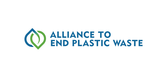 New Global Alliance Commits Over $1.0 billion USD To Help End Plastic Waste In The Environment; Sets Goal Of Investing $1.5 Billion USD.