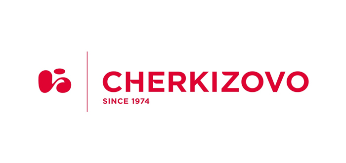Cherkizovo Group Acquires 75% Of Samson – Food Products.