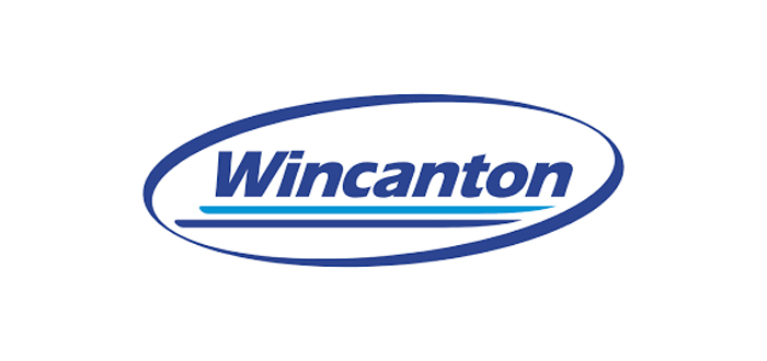 A Peek At Wincanton's Peak: The Numbers Behind A Successful Christmas.