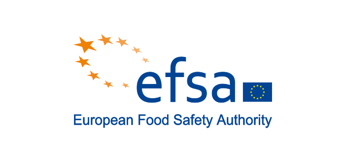 EFSA To Share Data On Open-Access Platform.