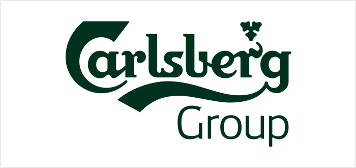 Carlsberg Group To Ring The Nasdaq Stock Market Closing Bell.