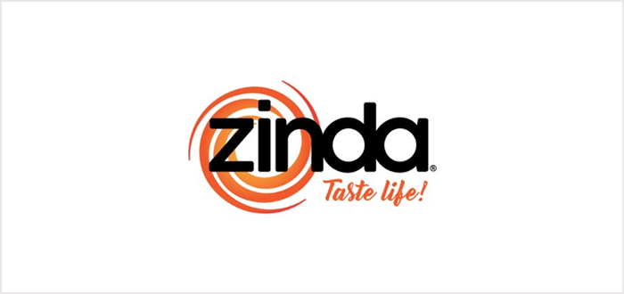 Zinda Airwraps – A New Type Of Wrap.