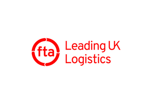 Air Quality - Manchester Should Follow Other Cities And Not Place Such A High Burden On Local Business, Says FTA.