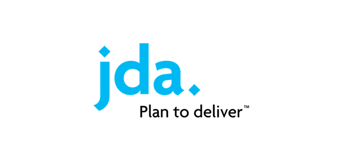 SuperFrio Leverages JDA To Become One Of The Major Cold Chain Logistics Operators In Brazil.