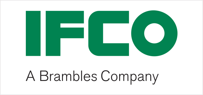 IFCO Announces Acquisition By Triton For US$ 2.5 Billion.