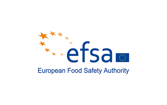 Mixtures Methodology Equips EFSA For Multiple Chemicals.