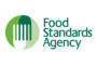 Asda Recalls Garlic And Parsley Butter Because Of Undeclared Peanut.