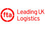 Business Organisations Call For London Freight Commissioner.