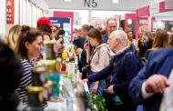 Diversity, Innovation & Future-Focused: Bringing Together The Great & Good Of The Food & Drink Industry At IFE 2019.