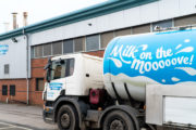 Family-Owned Dairy Company Invests Over £3.5m In New Plant.