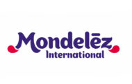 Mondelēz International Expands Program To Combat Deforestation In Cocoa-Growing Regions.