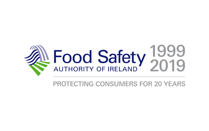 Seven Enforcement Orders Served On Food Businesses In March.