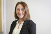 Roythornes Strengthens Food And Drink Team With New Hire.