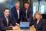Foodtech Business Secures £2.3m Funding.