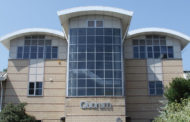 Marshall Fleet Solutions To Move To Much Larger Head Office In Cambridge.