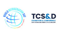 Sustainability Focus For Refrigerated Transport Suppliers At The TCS&D Show.