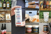 Food And Drink Start-Ups Are Good To Grow, As The Seed Fund Announces Class Of 2019.