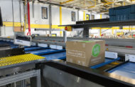 Jersey Post And Skillweb Creates Seamless Customs Processing For Fast And Convenient Deliveries.