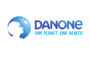 Danone Launches Its First Global Employee Share Subscription Plan.