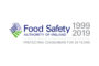 Update On Investigation Into Food Supply Chain Linked To Listeria.