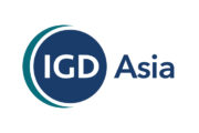 IGD: China To Become World's Largest Grocery Market By 2023.