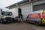 Longhurst Refrigeration Enhance Customer Experience Using r2c Online.