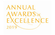 Royal Academy Of Culinary Arts Announces Winners For Awards Of Excellence 2019.