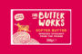New Butters On The Block… The Butterworks Has Scones, Croissants And Crumpets Covered.